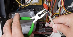 Electrical Repair in Madison WI